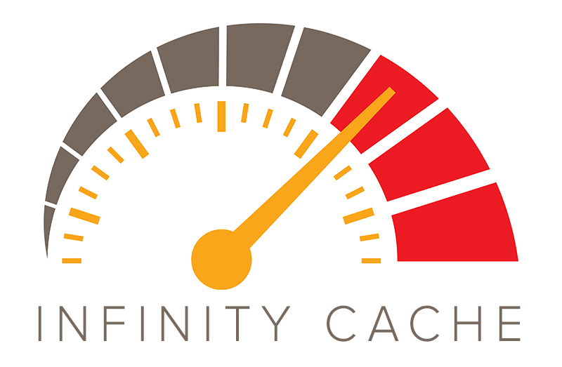 AGS-Technologies-cache