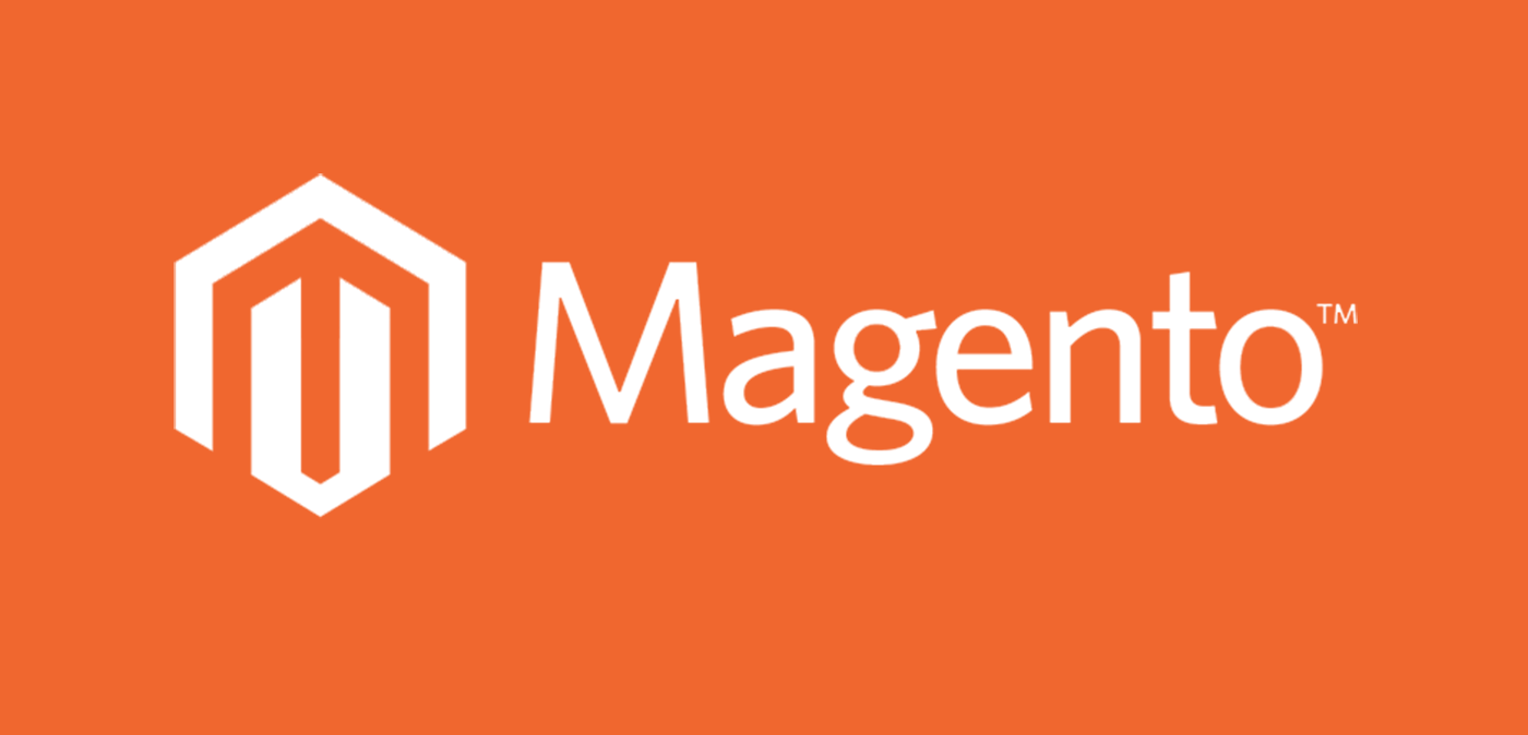 Magento-AGS-Technologies