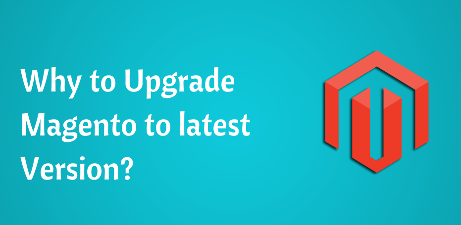upgrade-magento-to-latest-AGS-Technologies