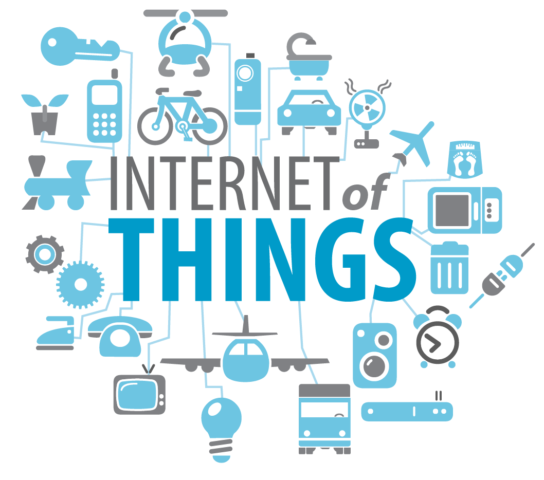 IoT-AGSTechnologies