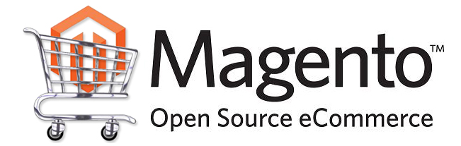 Magento-eCommerce-Software-Application-AGS-Technologies