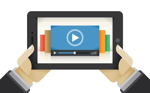 video-marketing-AGSTechnologies